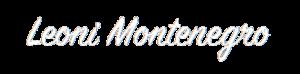 Leoni Montenegro